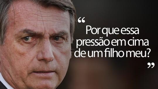 Foto: (Foto: REUTERS/Adriano Machado)