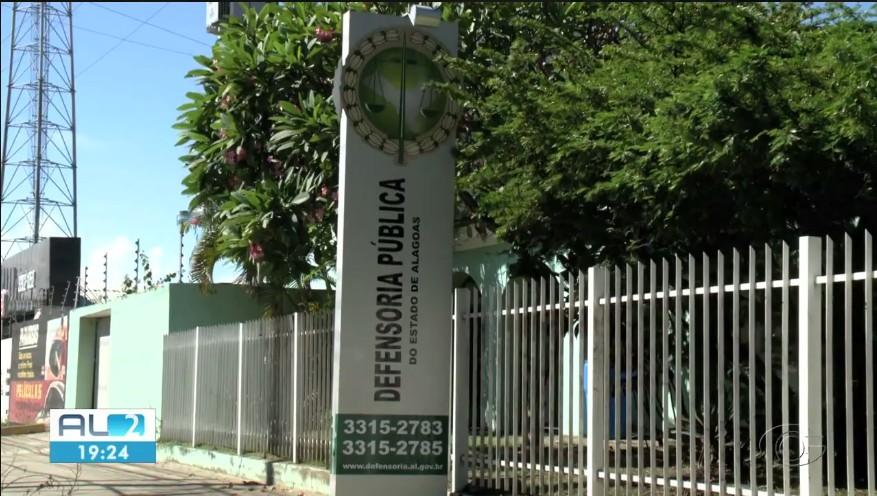 Defensoria Pública cobra melhorias no atendimento a pacientes com câncer em Alagoas - Notícias - Plantão Diário