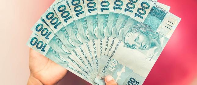 Fintech 123Qred oferece empréstimo com pagamento feito por meio de mensalidades fixas