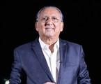 Galvão Bueno | Ramón Vasconcelos/TV Globo