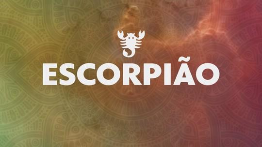 Escorpião: confira as características do signo