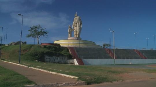 São José de Ribamar mostra as suas belezas naturais e atrativos turísticos