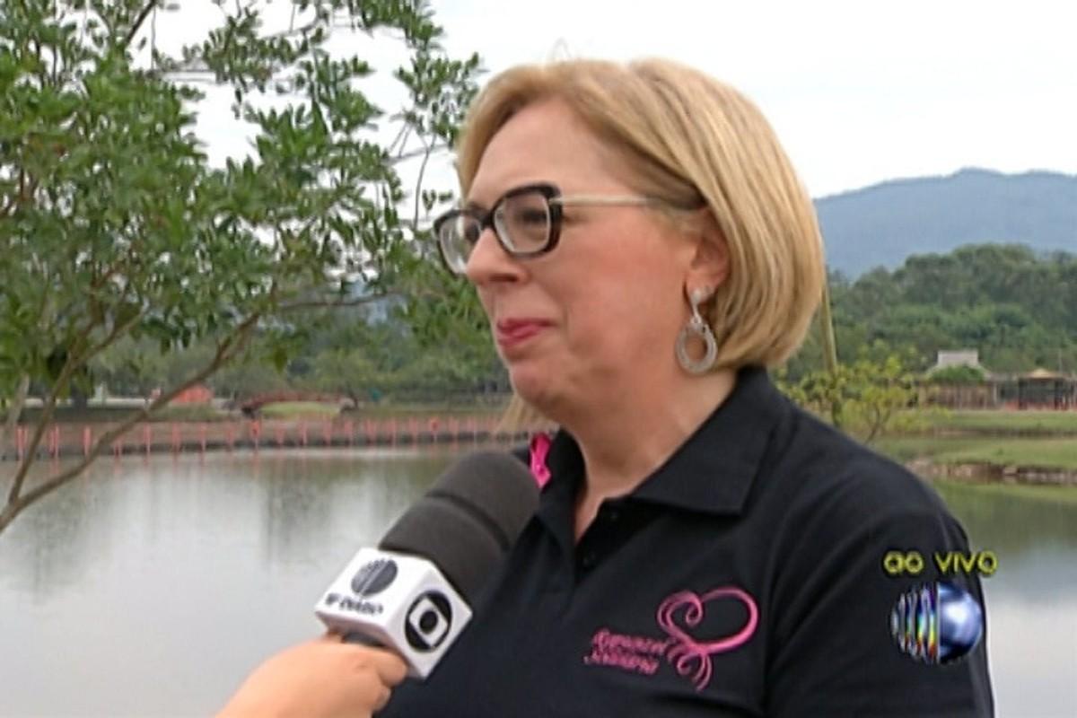 Projeto Laços de Amizade realiza encontro no Parque Centenário em Mogi das Cruzes neste domingo