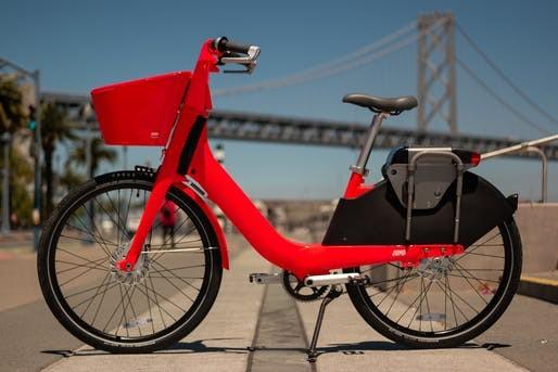 Califórnia aprova projeto que incentiva uso de bicicletas elétricas (Foto: Divulgação)