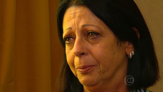 Professora é reconhecida pela Justiça como filha de José Alencar