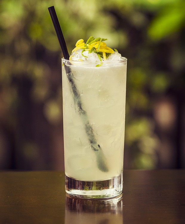 lemon-tree-drink (Foto: Divulgação)