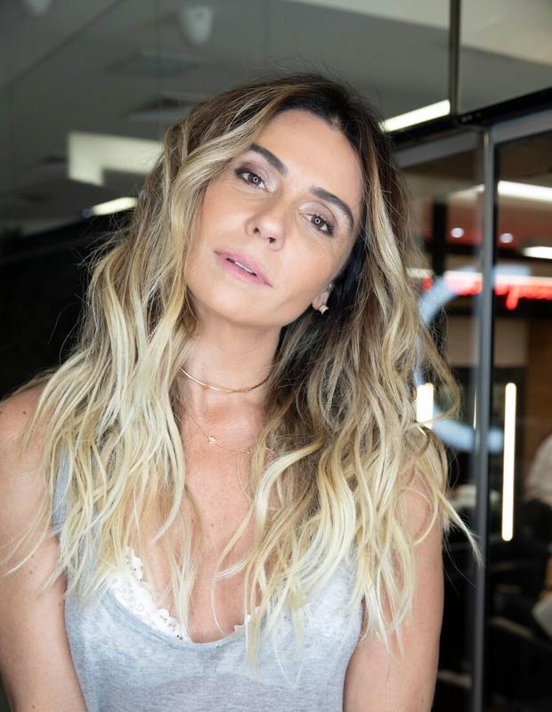 Giovanna Antonelli (Foto: Felipe Panfili)