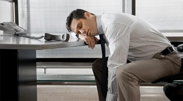 Não deixe a preguiça te dominar: saiba o que fazer para terminar o trabalho de forma rápido (Foto: Divulgação )