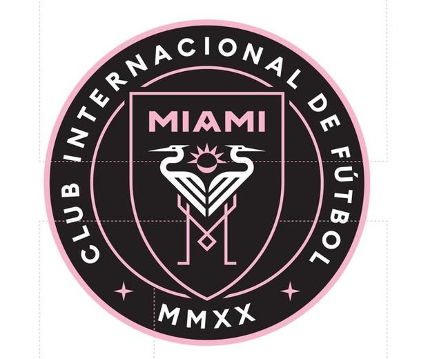 Inter Miami  (Foto: reprodução)