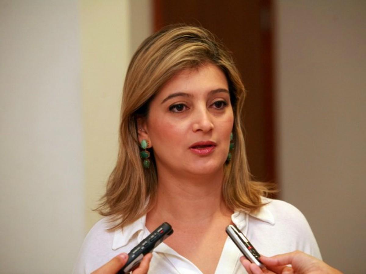 MP denuncia prefeita e mais 3 por suspeita de fraude em licitação em MT