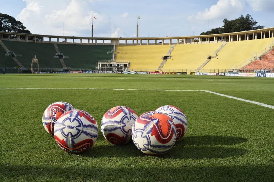 326dba197740f ... Palmeiras x Novorizontino  21 mil ingressos vendidos