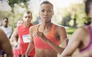 7 benefícios da corrida para a saúde física e mental