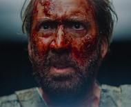 Nicolas Cage é expulso de bar em Las Vegas por bebedeira e confusão; confira o vídeo