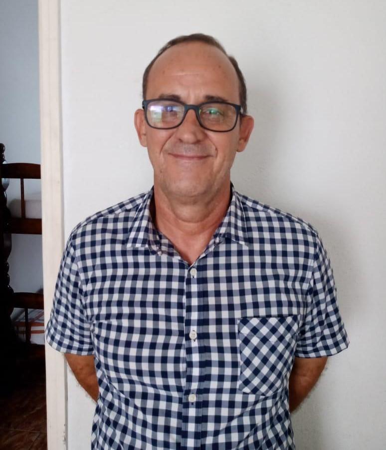 Família procura por agente da Fundação Casa que desapareceu no litoral de SP