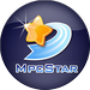 MpcStar Player