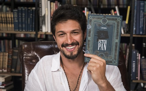 Detalhes do cenário de Bom Sucesso, nova novela da Globo, são revelados. Confira