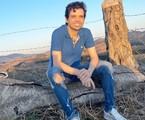 Gustavo Mendes | Reprodução Instagram