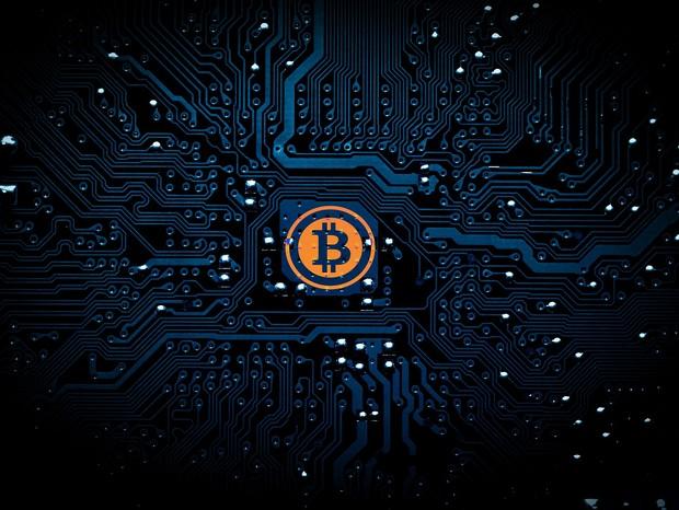 Cientistas alertam para as consequências dos avanços da Bitcoin para o meio ambiente (Foto: Pixabay)
