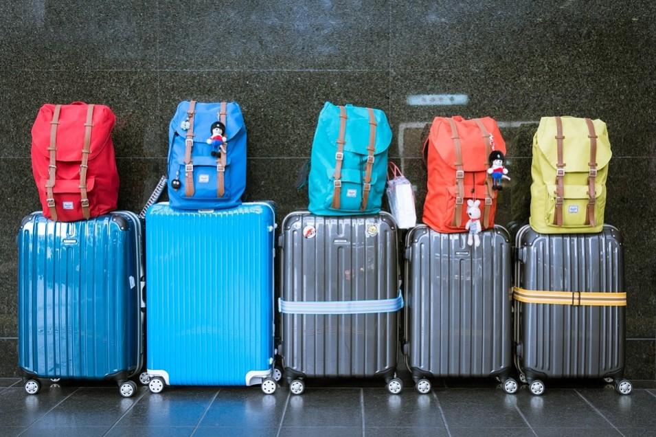 Confira quais documentos crianças e adolescentes precisam apresentar para viagens nacionais e internacionais