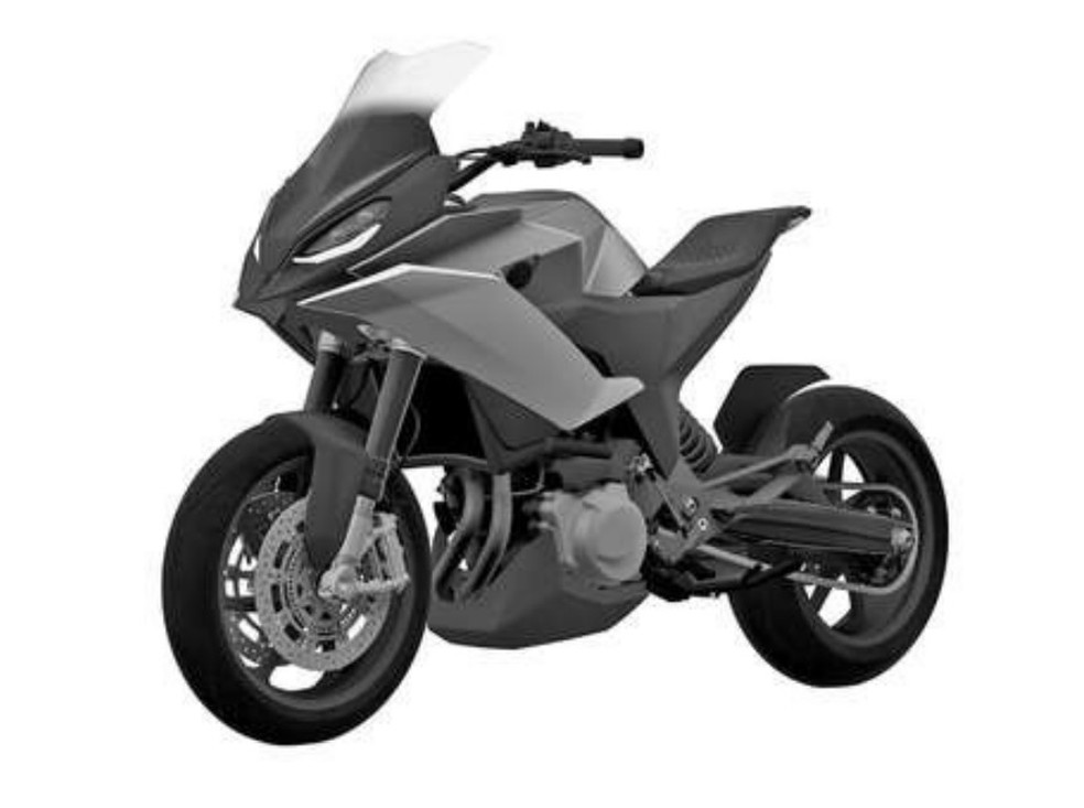 #BMW Concept M4 GTS | Bmw concept, Bmw m4 e Bmw motorrad