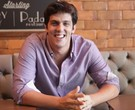 Pedro Curi/ TV Globo