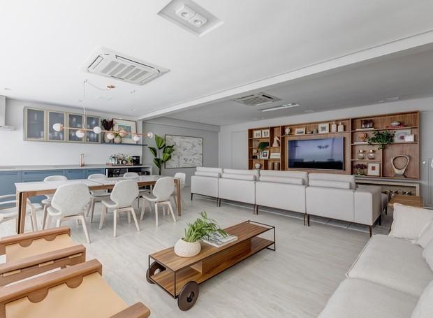 11 Tendencias De Decoracao E Arquitetura Que Vao Bombar Em 2020 Casa E Jardim Decoracao