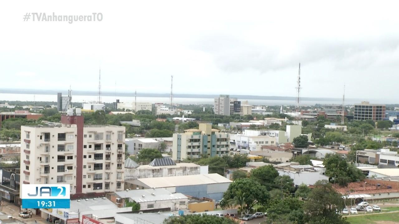 Prefeitura de Palmas divulga lista de estabelecimentos que estão autorizados a funcionar na cidade