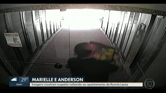 Caso Marielle: DH cumpre mandados de prisão contra suspeitos de atrapalhar apuração