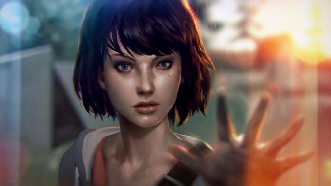 Life is Strange   Jogos   Download   TechTudo