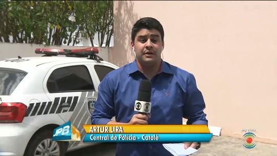 Homem é suspeito de estuprar duas mulheres em menos de 4 horas na Paraíba
