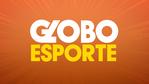 Globo Esporte DF