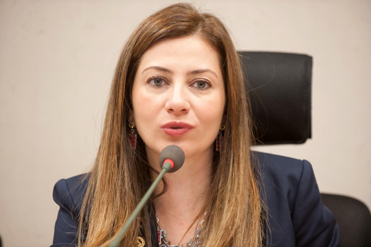 'Absolvição' de Sandra Faraj na Câmara não enfraquece acusação de improbidade, entende MP