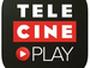 Telecine Play - Filmes Online