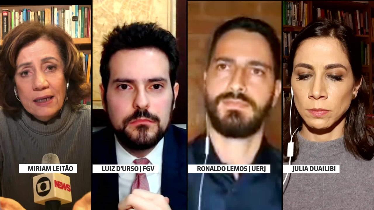 Especialistas garantem que 'Lei das fake news' não cerceia a liberdade de expressão