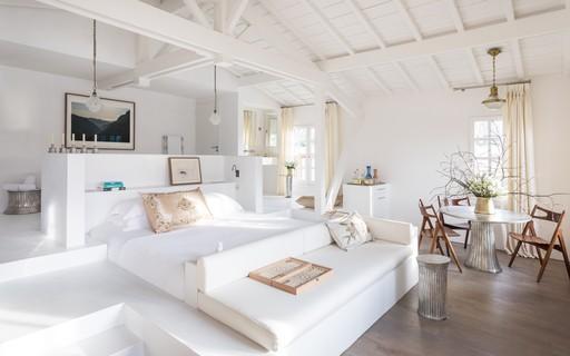 6 dicas simples para deixar a sua casa mais aconchegante