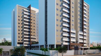 Parangaba se revitaliza com empreendimentos imobiliários únicos