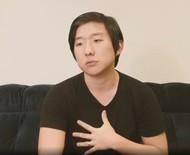 Nasce filho de Pyong Lee, que deixou vídeo falando sobre o nascimento do bebê