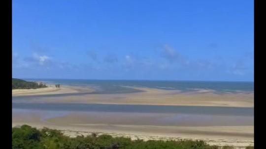 Expedição Pará exibe as riquezas naturais da região do Marajó