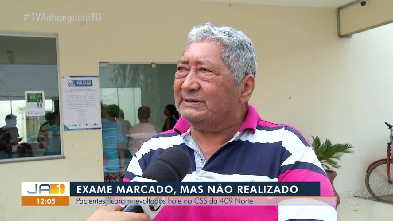 Veja as vagas de emprego disponíveis no Tocantins nesta segunda-feira (14) - Notícias - Plantão Diário