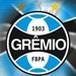 Papel de Parede: Grêmio