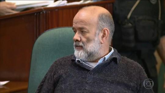Justiça de São Paulo absolveu Vaccari Neto em processo sobre a Bancoop