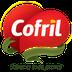 Cofril