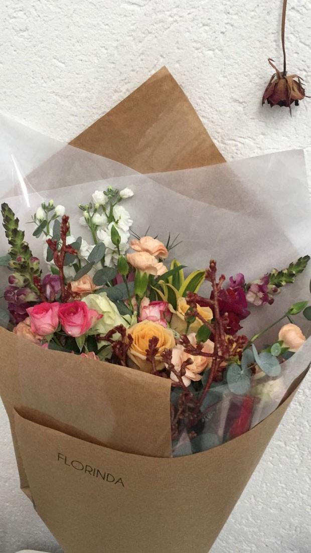 7 Floriculturas Que Fazem Entrega De Arranjos Em São Paulo Casa