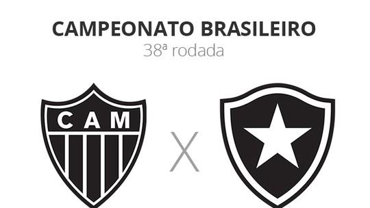 Cruzeiro x Paraná  tudo o que você precisa saber sobre o jogo da ... 6ae0a0d06eead