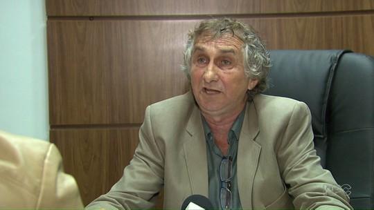 Câmara aprova abertura de Comissão Processante para investigar o prefeito de Sarandi, no norte do Paraná