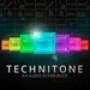 Technitone