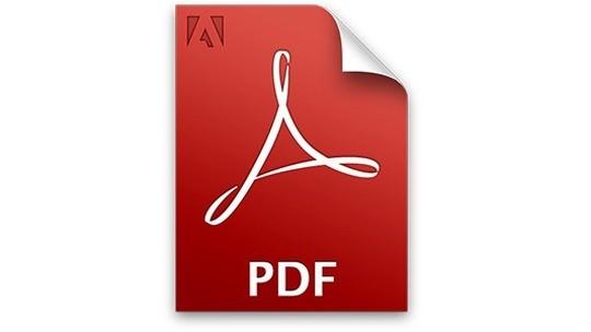 Foto: (Transforme páginas de internet em arquivos PDF (Foto: Reprodução/André Sugai))