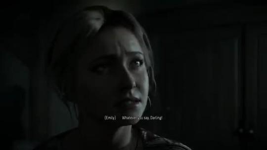 Detonado de Until Dawn: como zerar o jogo de terror exclusivo do PS4