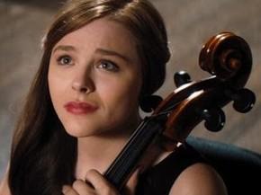 G1 já viu: 'Se eu ficar' mistura música e chororô em 'romance de ...