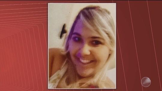 Jovem de 19 anos morre após carro sair de pista e bater em árvore; motorista do veículo diz que vítima era carona